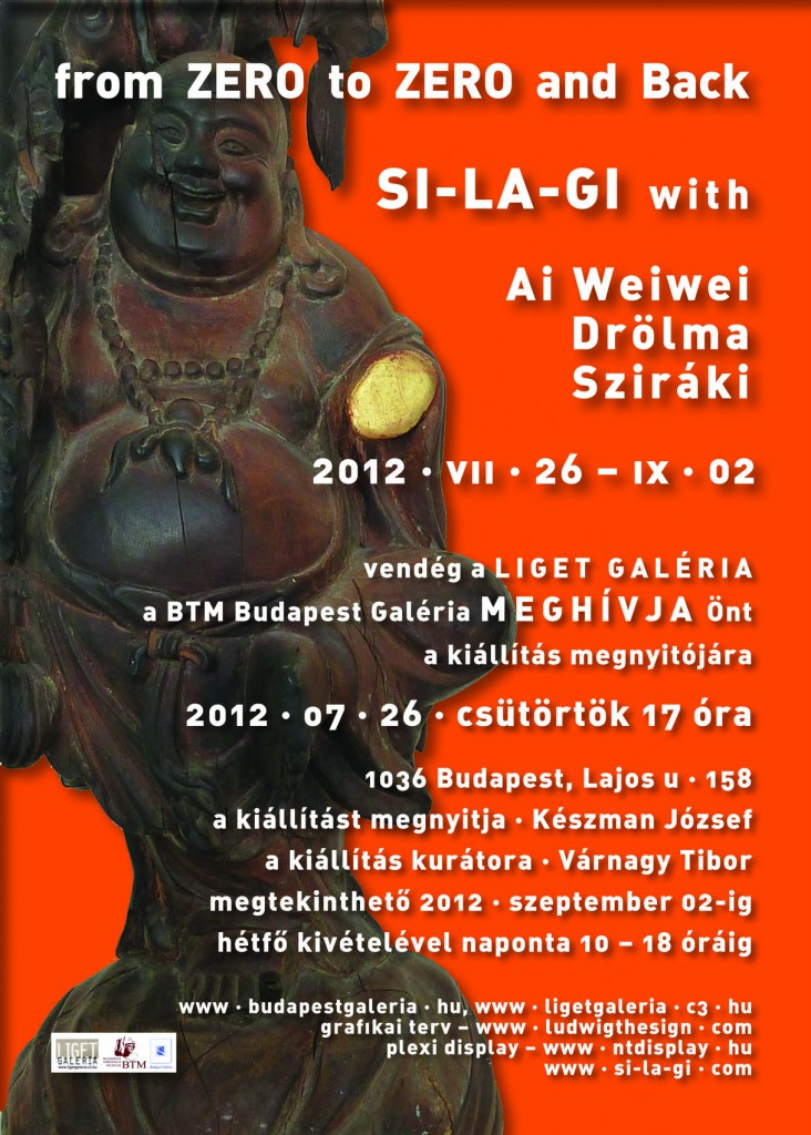silagi-from-zero-to-zero-exhibition-budapest-sept2012